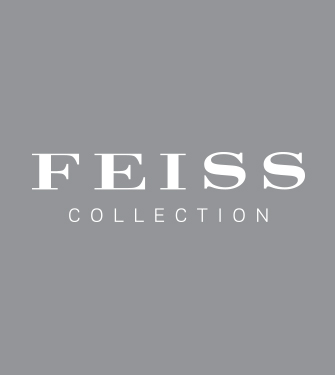 Feiss Collection