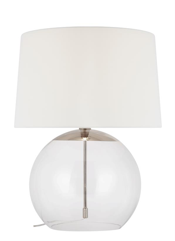 Atlantic Table Lamp