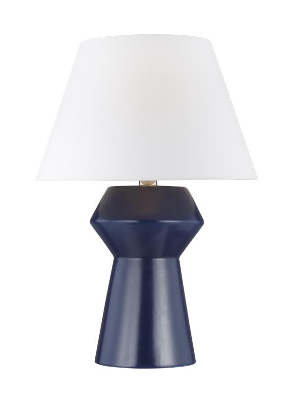 Abaco Inverted Table Lamp