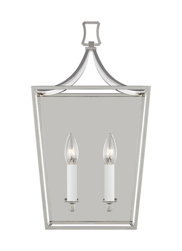 Southold  Wall Sconce