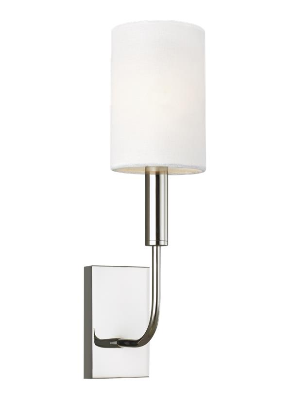 Brianna 1 - Light Wall Sconce