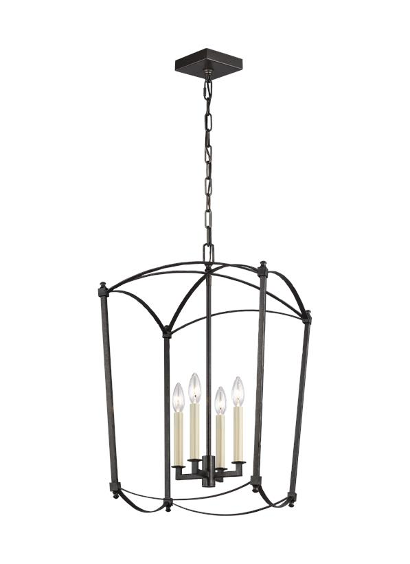 Thayer Medium Lantern